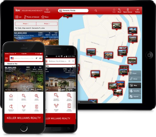 Download my FREE mobile app to get access to more than 4 million homes for sale