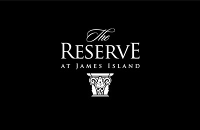 The Reserve at James Island